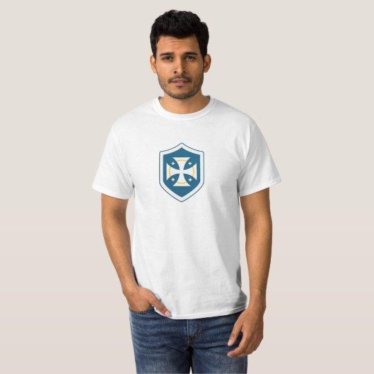 Camiseta C12