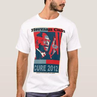 Camiseta C4C - Cura 2012