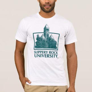 Camiseta c6bae2d7-b