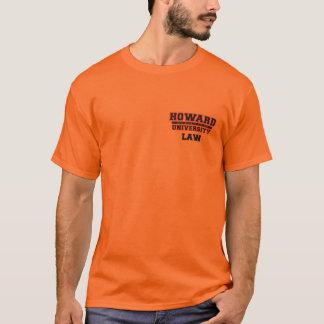Camiseta c7c71243-4