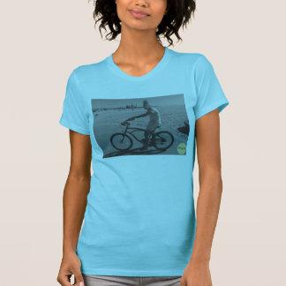 Camiseta cabeça do abacaxi