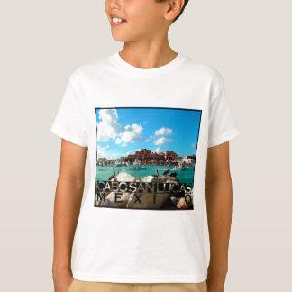 Camiseta Cabo San Lucas