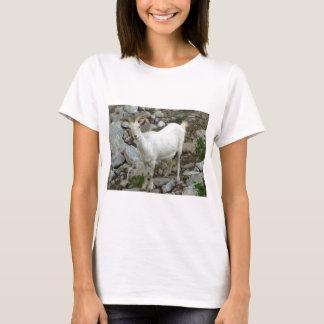 Camiseta Cabra de Billy