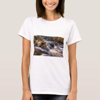 Camiseta Cachoeira