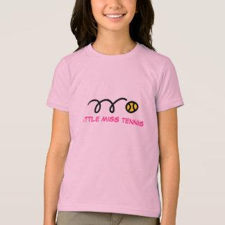 Camiseta Caçoa a parte superior bonito do t-shirt | do