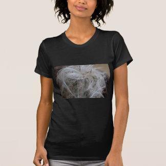 Camiseta Cacto do ancião
