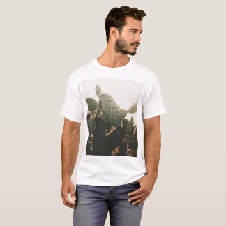 Camiseta Cactos T