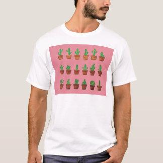 Camiseta Cactus2