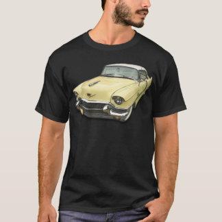 Camiseta Cadillac 1956 DeVille