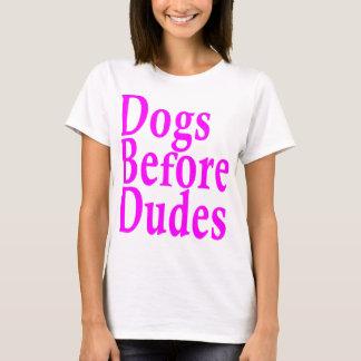 Camiseta Cães antes de Dudes.png