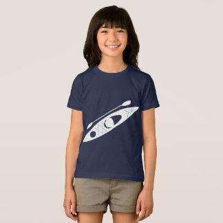 Camiseta Caiaque