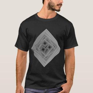 Camiseta Caixa na caixa…