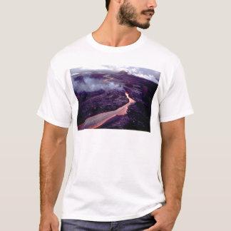 Camiseta Calor fluido