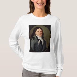 Camiseta Camilo Desmoulins