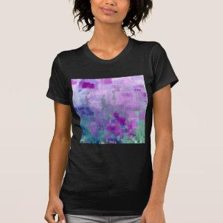 Camiseta Caminhada para uma cura