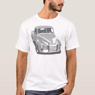 Camiseta Caminhão 1949 de Chevy