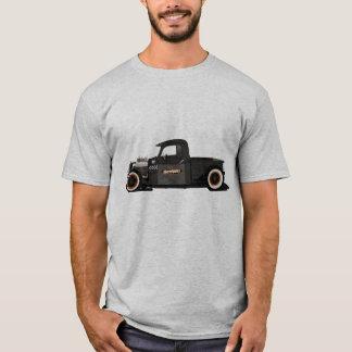 Camiseta camionete