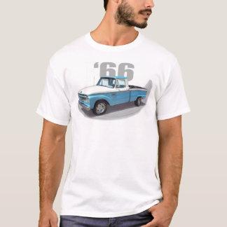 Camiseta Camionete 1966