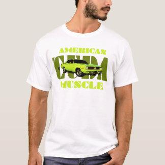Camiseta 'Camisa de Cuda