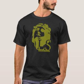 """Camiseta """"Camisa de Millie estranho"""" - ESTÁTUAS de RISO"""