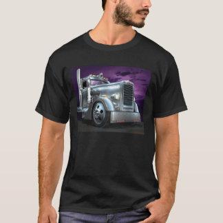 """Camiseta """"Camiseta feita sob encomenda do fantasma de"""