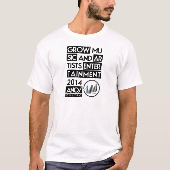 Camiseta Camiseta-Grow-Music.jpg