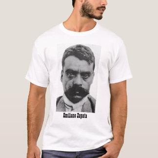 Camiseta Camisetta de Emiliano Zapata (t-shirt)
