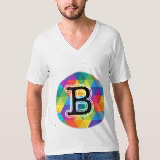Camiseta Camisola de B