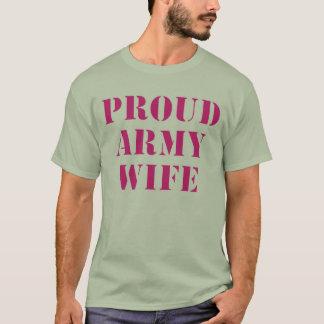 Camiseta camo-proud-army-wife-2