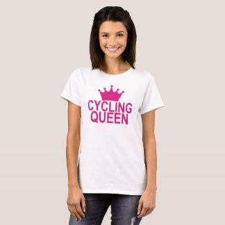 Camiseta Campeão da rainha do ciclismo. .png