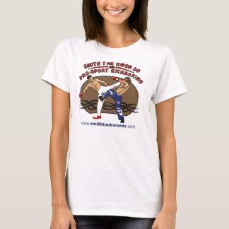 Camiseta Campeões II