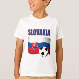 Camiseta campeonato do mundo 2010 do futebol do futebol de