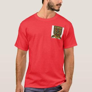 Camiseta Campeonato do mundo do futebol dos E.U.