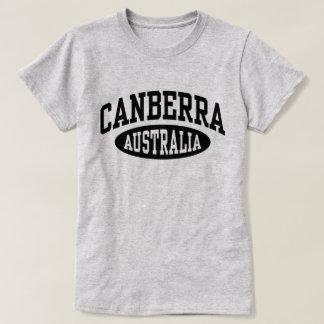 Camiseta Canberra Austrália