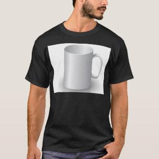 Camiseta caneca 106White _rasterized