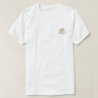 Camiseta Canecas de cerveja do artesanato de Oktoberfest