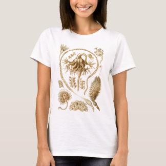 Camiseta Canetas de mar