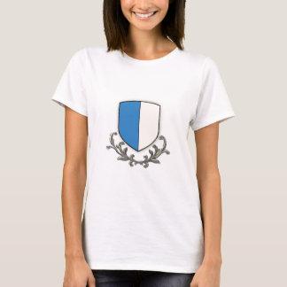 Camiseta Cantão Luzern