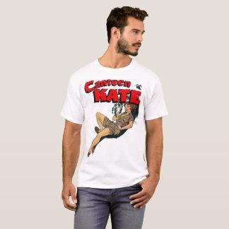 Camiseta Cantina Kate