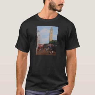 Camiseta Canto de Londres