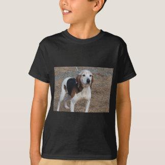 Camiseta Cão de Billy