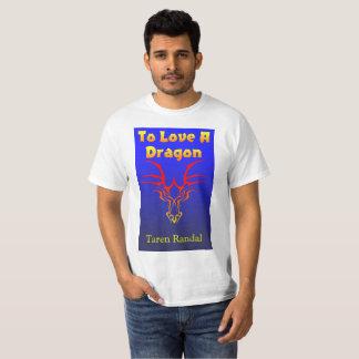 Camiseta Capa T