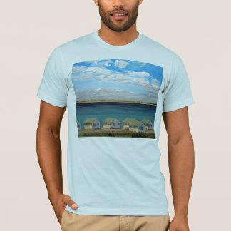 Camiseta Cape Cod
