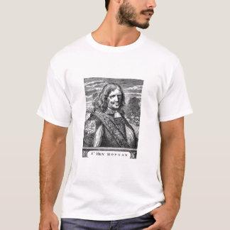 Camiseta Capitão Morgan