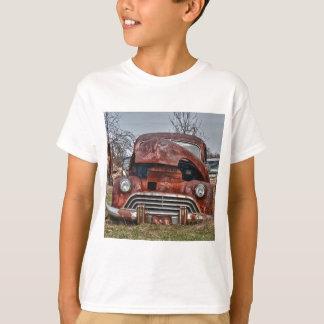 Camiseta car39