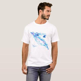 Camiseta Cara de EDM