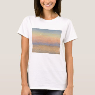 Camiseta Caravana do deserto