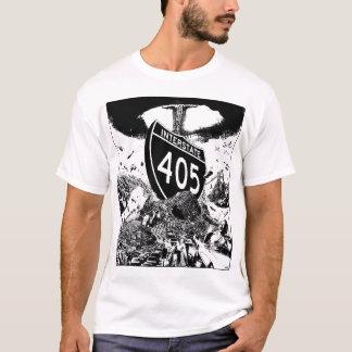 Camiseta Carmageddon 2012