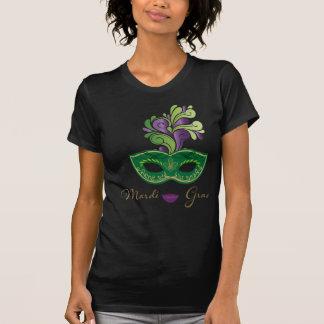 Camiseta Carnaval 18,2