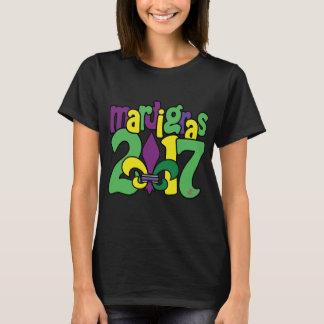 Camiseta Carnaval 2017
